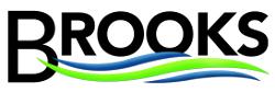 Brooks_Logo-250