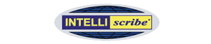 logo-is-buf