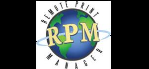 logo-rpm-buf
