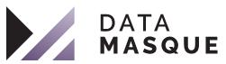 datamarque-logo